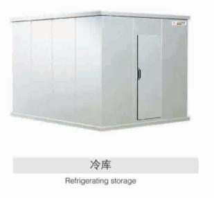 http://www.cnhongrui.com/newUpload/hongruicy/20160324/1458799753461f2575bc1.jpg?from=90