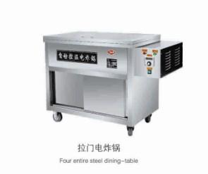 http://www.cnhongrui.com/newUpload/hongruicy/20160324/14588006555175377fffb.jpg?from=90