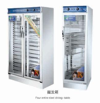 http://www.cnhongrui.com/newUpload/hongruicy/20160324/1458800764420d6be0138.jpg?from=90