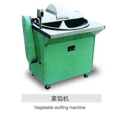 http://www.cnhongrui.com/newUpload/hongruicy/20160324/1458800944382965a199a.jpg?from=90