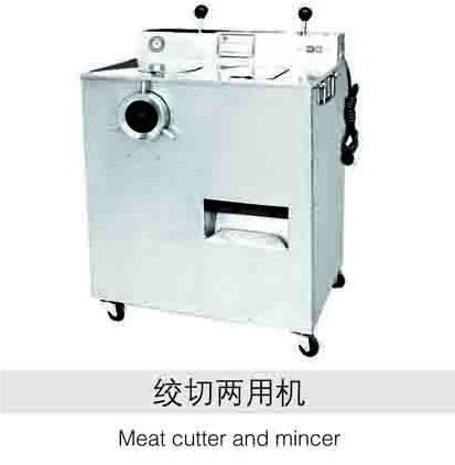 http://www.cnhongrui.com/newUpload/hongruicy/20160324/1458801075797c9c71f7b.jpg?from=90