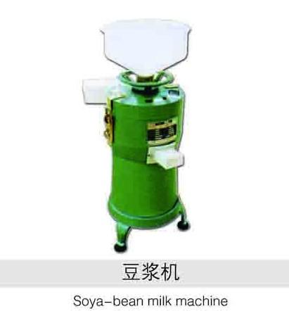 http://www.cnhongrui.com/newUpload/hongruicy/20160324/1458801102957e7103c87.jpg?from=90