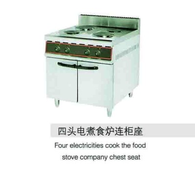 http://www.cnhongrui.com/newUpload/hongruicy/20160324/145880242421862530739.jpg?from=90