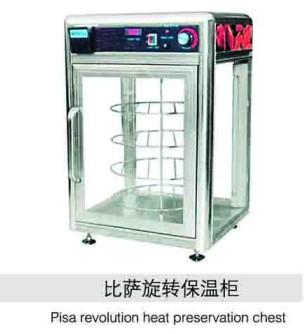 http://www.cnhongrui.com/newUpload/hongruicy/20160324/14588024915635cea480f.jpg?from=90